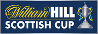William-hill-scottish-cup-(2011)