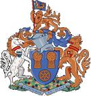Altrincham FC