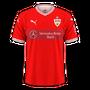 Stuttgart 2017-18 away