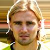 Borussia Dortmund Schmelzer 002