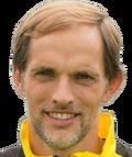 Thomas Tuchel BVB