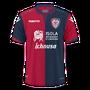 Cagliari 2016–17 home