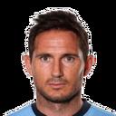 Manchester City F. Lampard 001