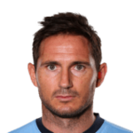 Manchester City F. Lampard 001