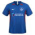 Portsmouth 2019-20 home