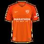 Málaga 2017-18 third