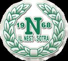 Nest-Sotra 001