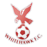 Whitehawk F.C.