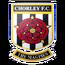 Chorley F.C.