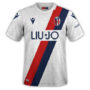 Bologna F.C. 2019-20 away