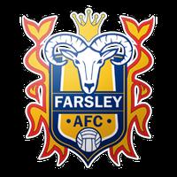 Farsley Celtic F.C.