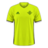 Real Betis 2016–17 third