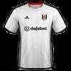 Fulham 2019-20 home