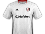 2019–20 Fulham F.C. season