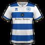 Queens Park Rangers 2019-20 home