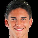Rodrigo (born 1991)