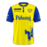 Chievo 2016–17 home