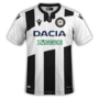 Udinese 2019-20 home