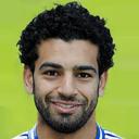 Chelsea M. Salah 001