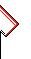 Kit right arm shoulder stripes red stripes.png