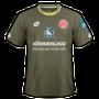 Mainz 05 2019-20 third
