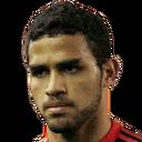 S.L. Benfica A. Kardec 001