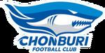 Chonburi F.C.