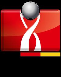 DFL-Supercup logo