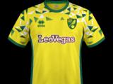 Norwich City F.C.