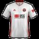 Sheffield United 2019-20 away