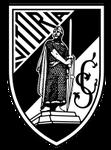 Vitória S