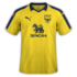 Oxford United 2018–19 home