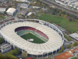 Mercedes-Benz Arena (Stuttgart)