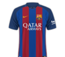 2016–17 FC Barcelona season