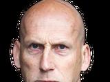 Jaap Stam