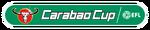 Carabao Cup (2017)