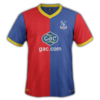 Crystal Palace 2013–14 home