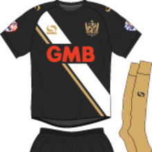 Port Vale Fc Squad 2017 18 Football Wiki Fandom