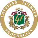 Latvia team