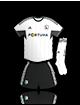 Legia Kit 1