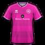Queens Park Rangers 2019-20 third
