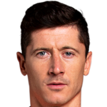 Robert Lewandowski.1