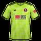 Sheffield United 2019-20 third