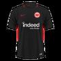 Eintracht Frankfurt 2017-18 away