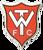 Warminster Town FC