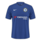 Chelsea 2017-18 home