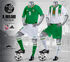 Ireland Kits World Cup 1994