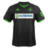 Real Betis 2019-20 away