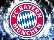Bayern munchen logo 001