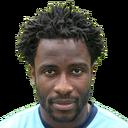 Manchester City W. Bony 001